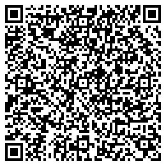 QR-код с контактной информацией организации ПРЕЗУМПЦИЯ, ООО