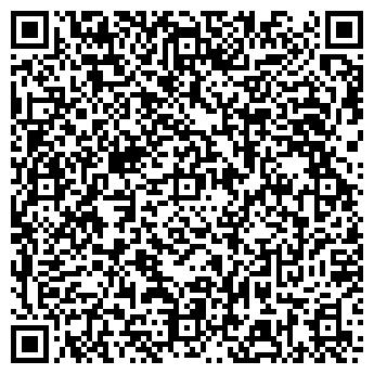 QR-код с контактной информацией организации ЮРИСКОНСУЛЬТ, ООО