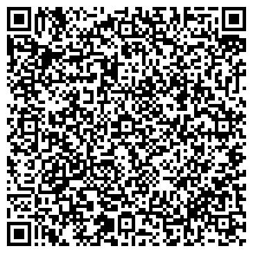 QR-код с контактной информацией организации № 2 ЮРИДИЧЕСКОЕ БЮРО, ООО