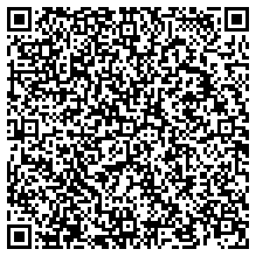 QR-код с контактной информацией организации АДВОКАТСКИЙ КАБИНЕТ ПРОЗОРОВА И. В.