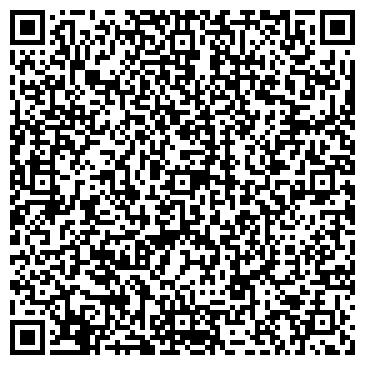 QR-код с контактной информацией организации АПРИОРИ ЮРИДИЧЕСКОЕ АГЕНТСТВО