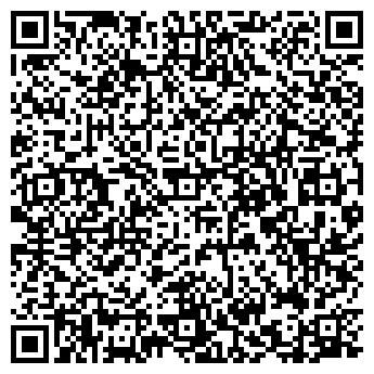 QR-код с контактной информацией организации АФД-КОНСАЛТИНГ, ООО