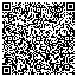 QR-код с контактной информацией организации ИМТОН, ООО