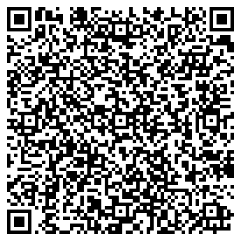 QR-код с контактной информацией организации МАСЛОВ И КО, ООО