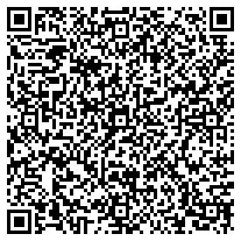 QR-код с контактной информацией организации ЩИТ И МЕЧ АДВОКАТСКОЕ БЮРО