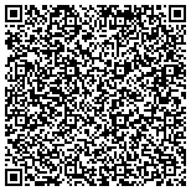 QR-код с контактной информацией организации № 2 МЕДИЦИНСКОЕ УЧИЛИЩЕ