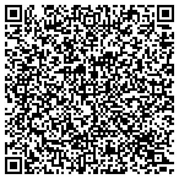 QR-код с контактной информацией организации № 16 ПРОФЕССИОНАЛЬНОЕ УЧИЛИЩЕ