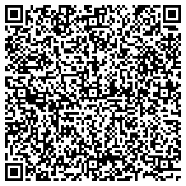 QR-код с контактной информацией организации ПРОФЕССИОНАЛЬНОЕ УЧИЛИЩЕ № 3