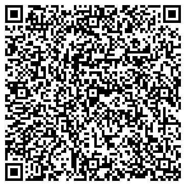 QR-код с контактной информацией организации БРЯНСКИЙ МЕДИЦИНСКИЙ КОЛЛЕДЖ ОБЛАСТНОЙ