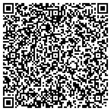 QR-код с контактной информацией организации КОЛЛЕДЖ ИСКУССТВ И КУЛЬТУРЫ ОБЛАСТНОЙ