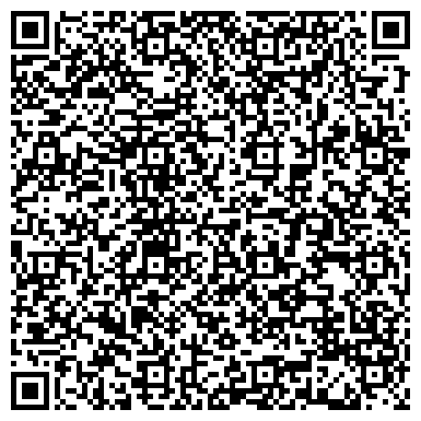 QR-код с контактной информацией организации РЕГИОНАЛЬНЫЙ ФИНАНСОВО-ЭКОНОМИЧЕСКИЙ ИНСТИТУТ