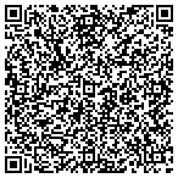 QR-код с контактной информацией организации АКАДЕМИЯ ПРАВА И УПРАВЛЕНИЯ ФИЛИАЛ