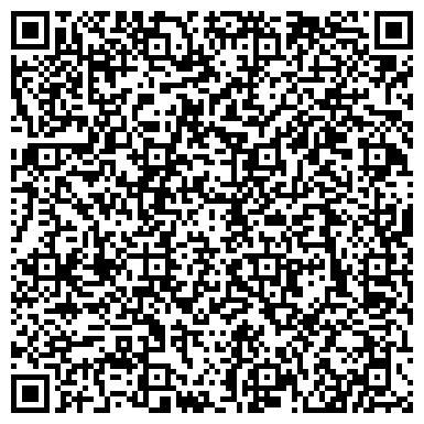QR-код с контактной информацией организации ГОСУДАРСТВЕННЫЙ УНИВЕРСИТЕТ ИМ. АКАДЕМИКА И. Г. ПЕТРОВСКОГО