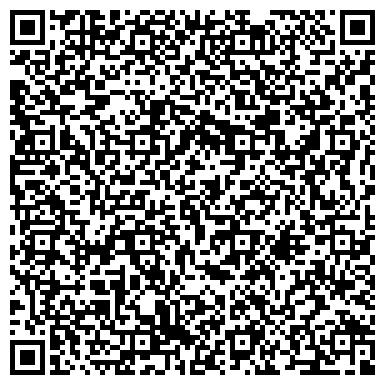 QR-код с контактной информацией организации МЕЖДУНАРОДНЫЙ УНИВЕРСИТЕТ БИЗНЕСА И УПРАВЛЕНИЯ ФИЛИАЛ