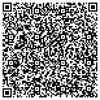 QR-код с контактной информацией организации МОСКОВСКИЙ ИНСТИТУТ ГОСУДАРСТВЕННОГО И КОРПОРАТИВНОГО УПРАВЛЕНИЯ ПРЕДСТАВИТЕЛЬСТВО