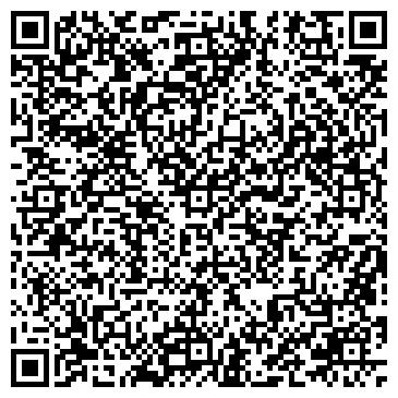 QR-код с контактной информацией организации МОСКОВСКИЙ НОВЫЙ ЮРИДИЧЕСКИЙ ИНСТИТУТ ФИЛИАЛ