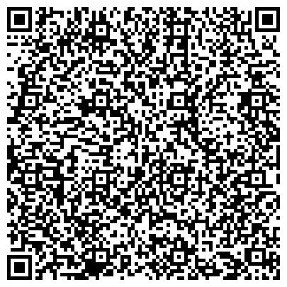 QR-код с контактной информацией организации РОССИЙСКИЙ ОТКРЫТЫЙ ТЕХНИЧЕСКИЙ УНИВЕРСИТЕТ ПУТЕЙ СООБЩЕНИЯ ФИЛИАЛ