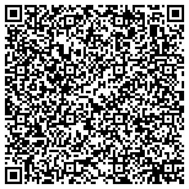 QR-код с контактной информацией организации ЭКОНОМИКИ И ПРАВА МЕЖДУНАРОДНЫЙ ИНСТИТУТ ПРЕДСТАВИТЕЛЬСТВО