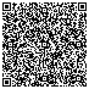 QR-код с контактной информацией организации ЮРИДИЧЕСКИЙ ИНСТИТУТ МВД РОССИИ ФИЛИАЛ