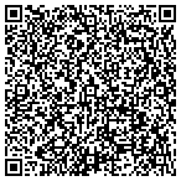 QR-код с контактной информацией организации ДИАГНОСТИЧЕСКИЙ ЦЕНТР ОБЛАСТНОЙ БОЛЬНИЦЫ № 1