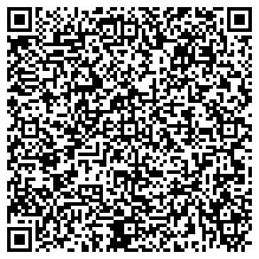 QR-код с контактной информацией организации ОТДЕЛЕНИЕ ОПЕРАТИВНОЙ ГИНЕКОЛОГИИ