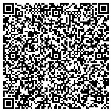 QR-код с контактной информацией организации НАРКОЛОГИЧЕСКИЙ КАБИНЕТ СОВЕТСКОГО РАЙОНА