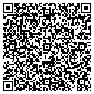 QR-код с контактной информацией организации ОКУЛИСТ
