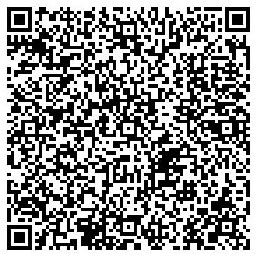 QR-код с контактной информацией организации ОТДЕЛЕНИЕ КОМПЬЮТЕРНОЙ РЕФЛЕКТОТЕРАПИИ