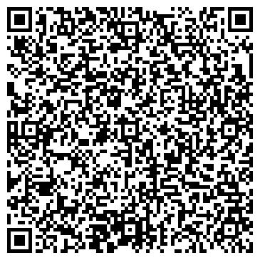 QR-код с контактной информацией организации № 1 СТОМАТОЛОГИЧЕСКАЯ ПОЛИКЛИНИКА ГОРОДСКАЯ
