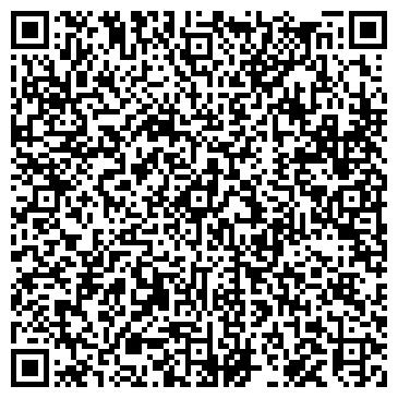 QR-код с контактной информацией организации № 3 СТОМАТОЛОГИЧЕСКАЯ ПОЛИКЛИНИКА