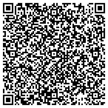 QR-код с контактной информацией организации АРТ-ПЛЮС ЧАСТНЫЙ СТОМАТОЛОГИЧЕСКИЙ КАБИНЕТ