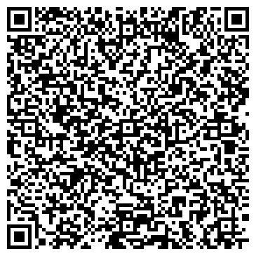 QR-код с контактной информацией организации ОРГАНИЗАЦИЯ СТОМАТОЛОГОВ ЧАСТНОЙ ПРАКТИКИ