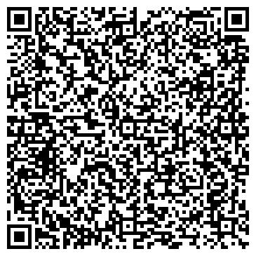 QR-код с контактной информацией организации ЧАСТНЫЙ СТОМАТОЛОГИЧЕСКИЙ КАБИНЕТ