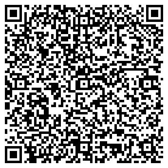 QR-код с контактной информацией организации ВИЛЬВА-ПЛЮС, ООО