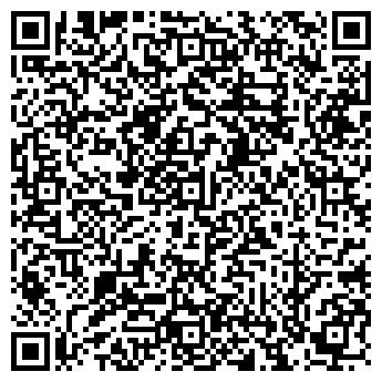 QR-код с контактной информацией организации СТОЛЯРНЫЕ ИЗДЕЛИЯ, ООО