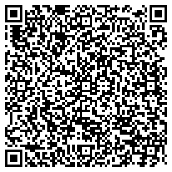 QR-код с контактной информацией организации МИР КРОВЛИ, ООО