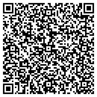 QR-код с контактной информацией организации АЛКОМ ПКФ, ООО