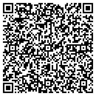 QR-код с контактной информацией организации ЛЯПИН А.О. ЧП