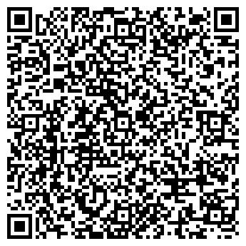 QR-код с контактной информацией организации ЭЛЕКТРО-СЕРВИС, ООО