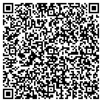 QR-код с контактной информацией организации ЭНЕРГОМОНТАЖСЕРВИС, ООО