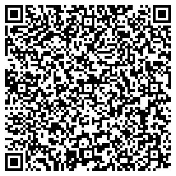 QR-код с контактной информацией организации БРЯНСКСПЕЦМОНТАЖ, ООО