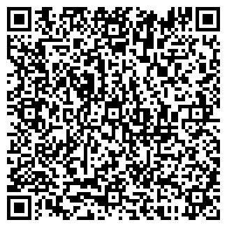 QR-код с контактной информацией организации ЛАЙДЕН, ООО