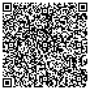QR-код с контактной информацией организации ЛЕГПАНЕЛЬСТРОЙ, ООО