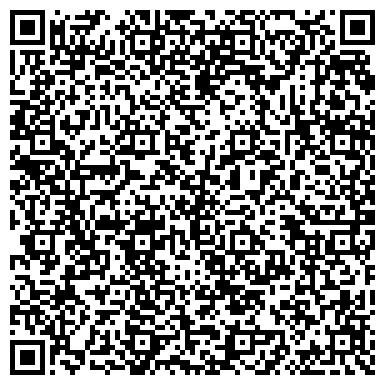 QR-код с контактной информацией организации СМОЛЕНСКСТРОЙТЕРМОИЗОЛЯЦИЯ ОАО БРЯНСКИЙ ФИЛИАЛ