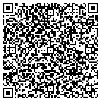 QR-код с контактной информацией организации СТРОЙ-ТЕРМ ПКФ, ООО