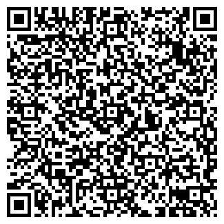 QR-код с контактной информацией организации KONICA - ФОТОМИР