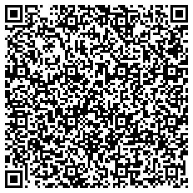 QR-код с контактной информацией организации ВОСТОЧНО-КАЗАХСТАНСКАЯ ОБЛАСТНАЯ ПРОКУРАТУРА