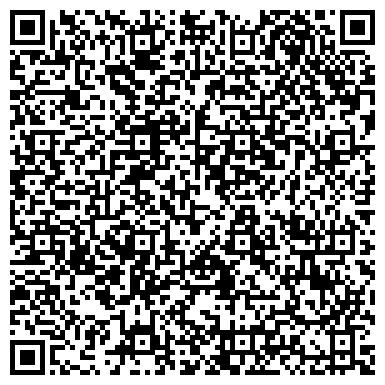 QR-код с контактной информацией организации № 1 АВТОКОЛОННА ГОРОДСКОЕ ПАССАЖИРСКОЕ ПРЕДПРИЯТИЕ