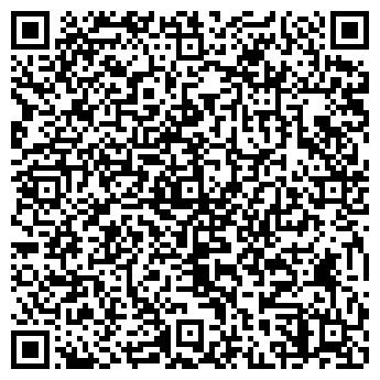 QR-код с контактной информацией организации АТП ФИЛИАЛ ОАО АГРОПРОМСТРОЙТРАНС
