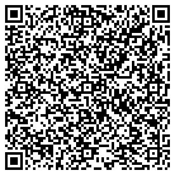 QR-код с контактной информацией организации БРЯНСКАГРОПРОМТРАНС, ОАО